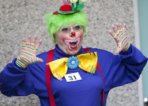 Clown_13.jpg
