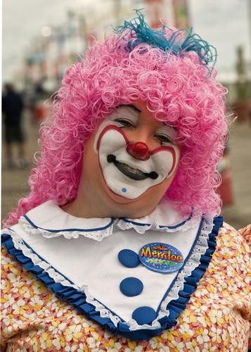 Clown_28.jpg
