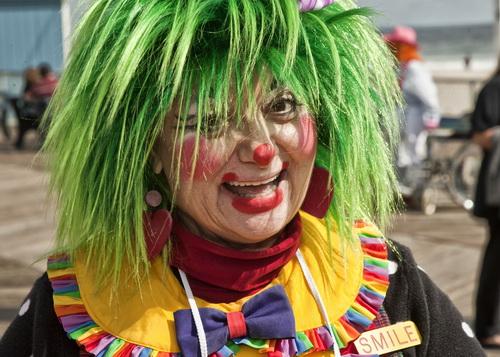Clown_34.jpg