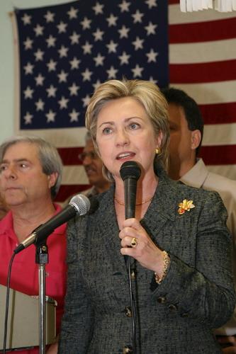 Hillary_13.JPG