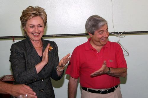 Hillary_03