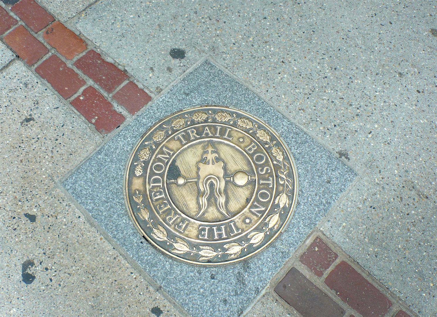 292 Freedom Trail Marker.jpg