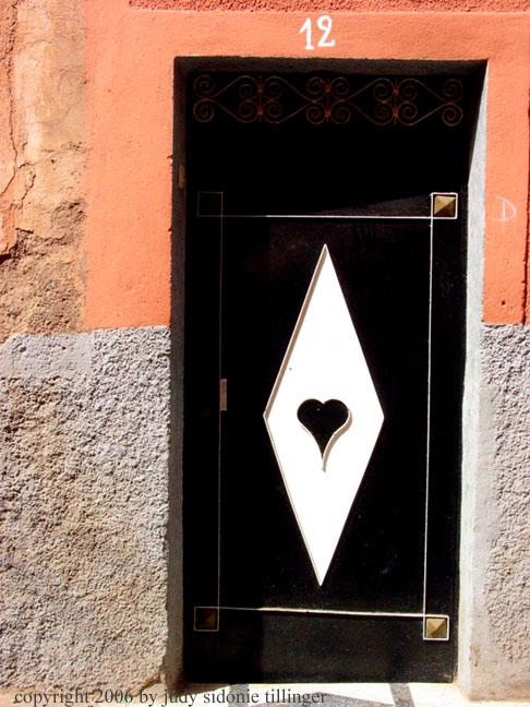 4.04 marrakech