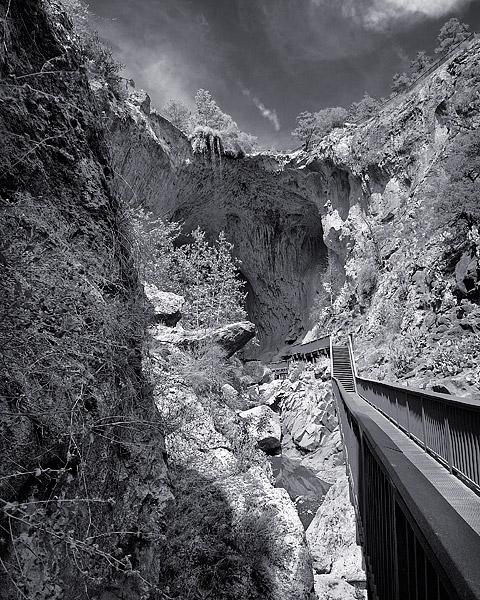 From-Bridge-b_w.jpg