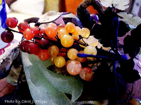 001 The Fruit Bowl.JPG