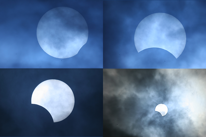 eclipse III-06