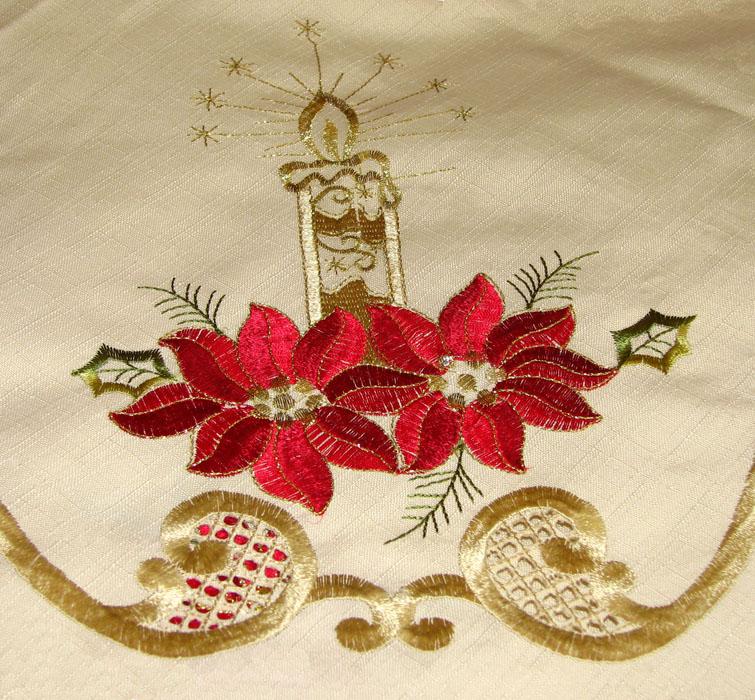 Crafts in Lefkara
