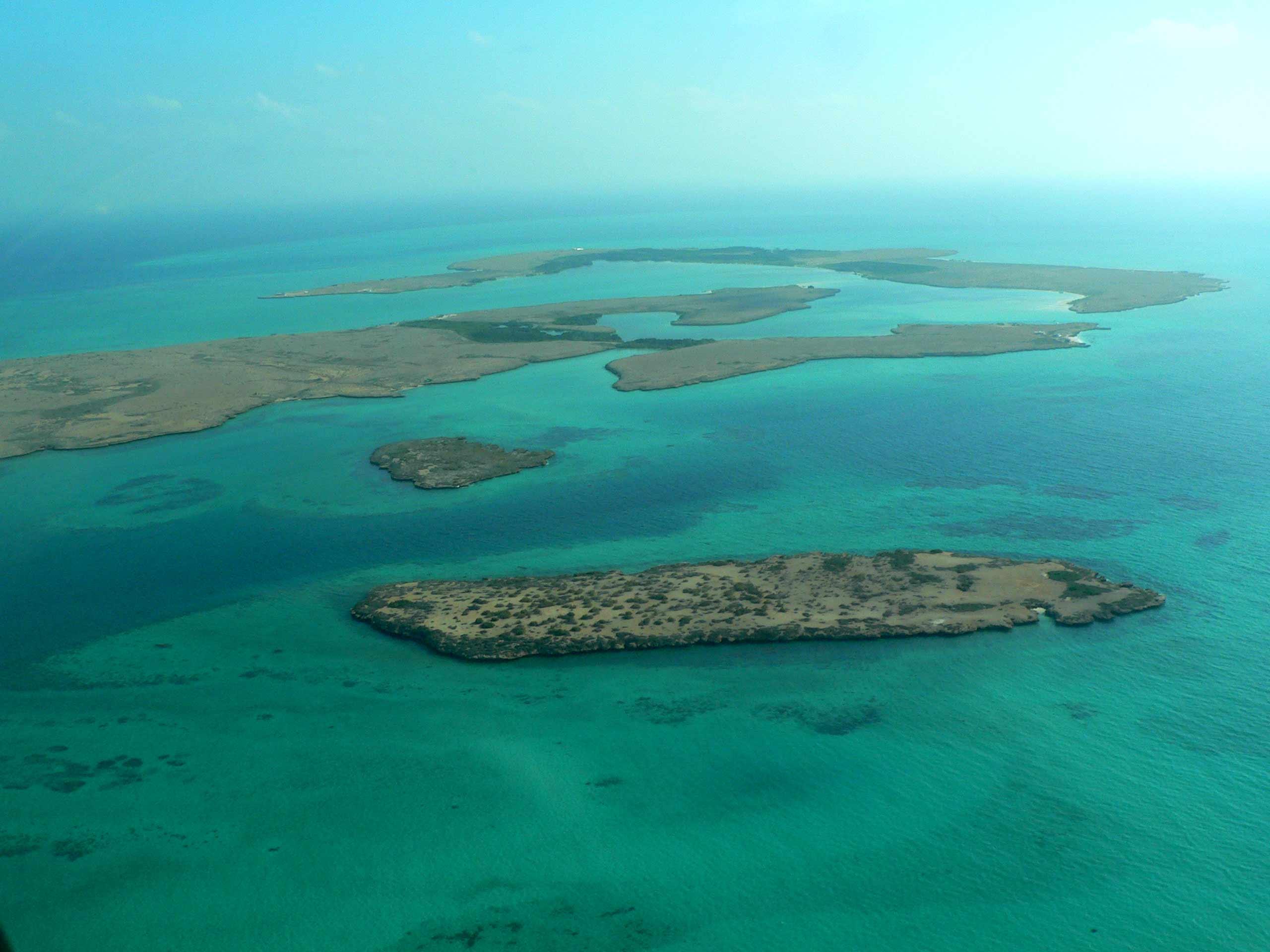 les îles muscha.jpg