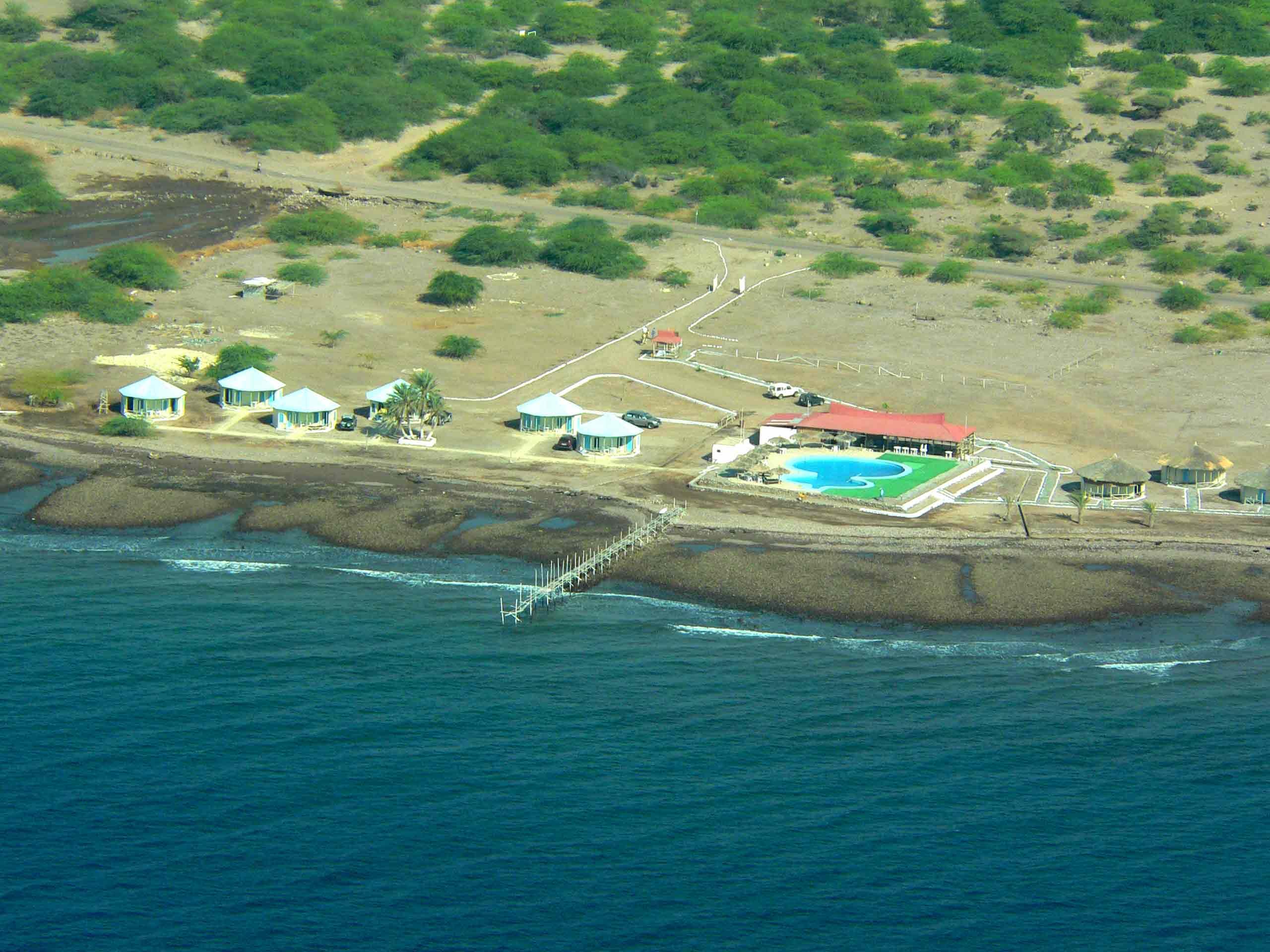 le coco beach.jpg