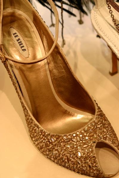 $1200 Shoes