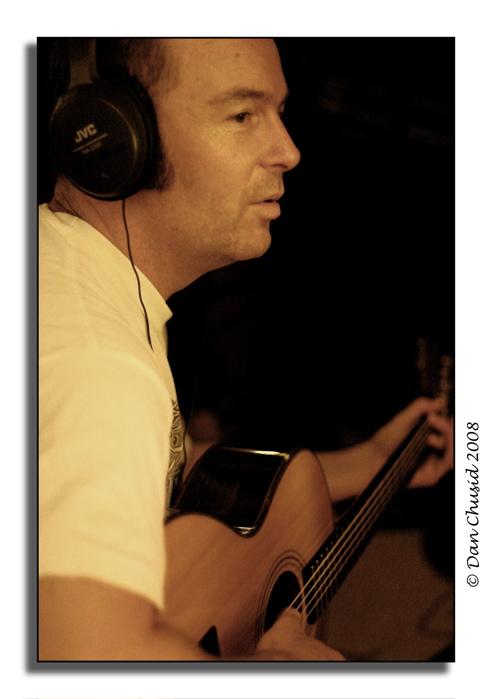 Craig Yerkes