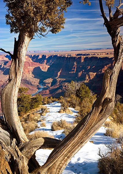 06-01 Grand Canyon 06.jpg