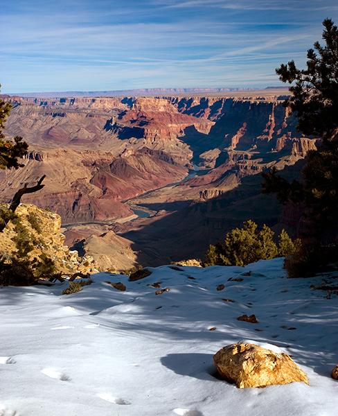 06-01 Grand Canyon 07.jpg