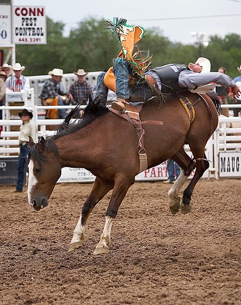 06-07 Rodeo 18.jpg