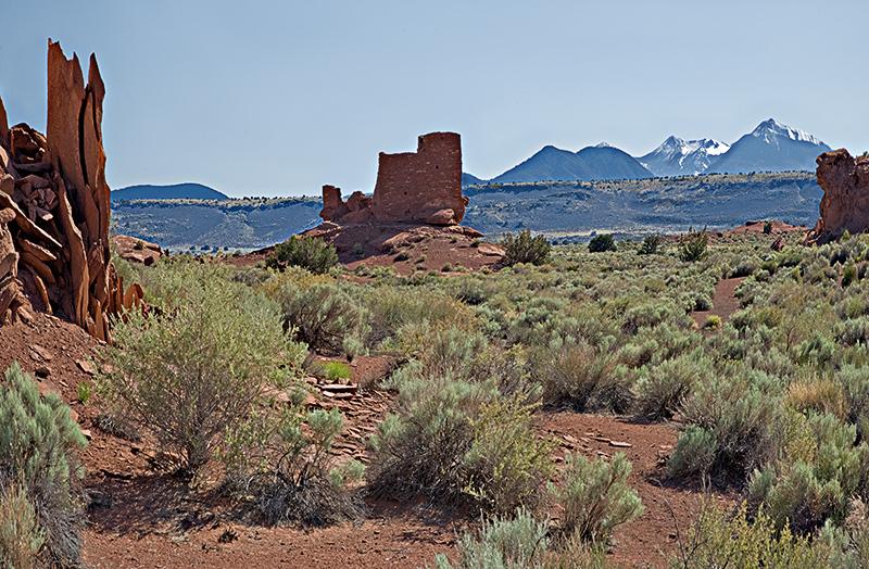 08-05 Wukoki Pueblo and Peaks 04 .JPG