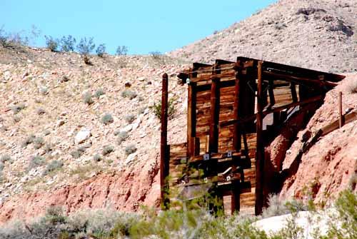 Mojave & Red Rock Canyon  155.jpg