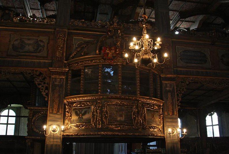 Swidnica Church of Peace18.jpg