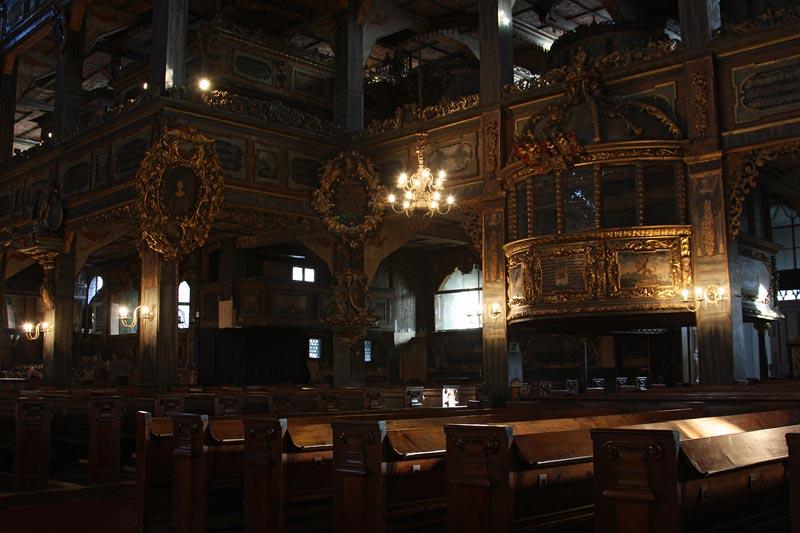 Swidnica Church of Peace19.jpg