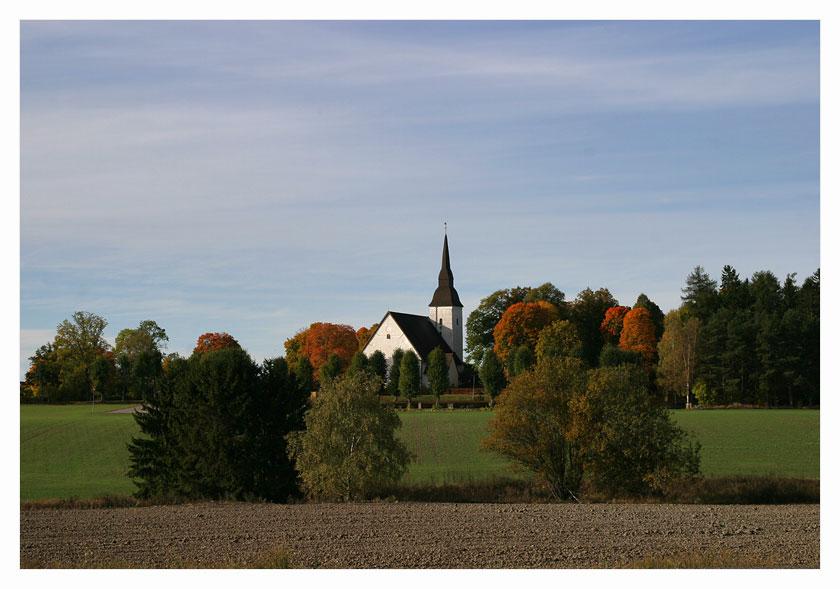 near Västeras3