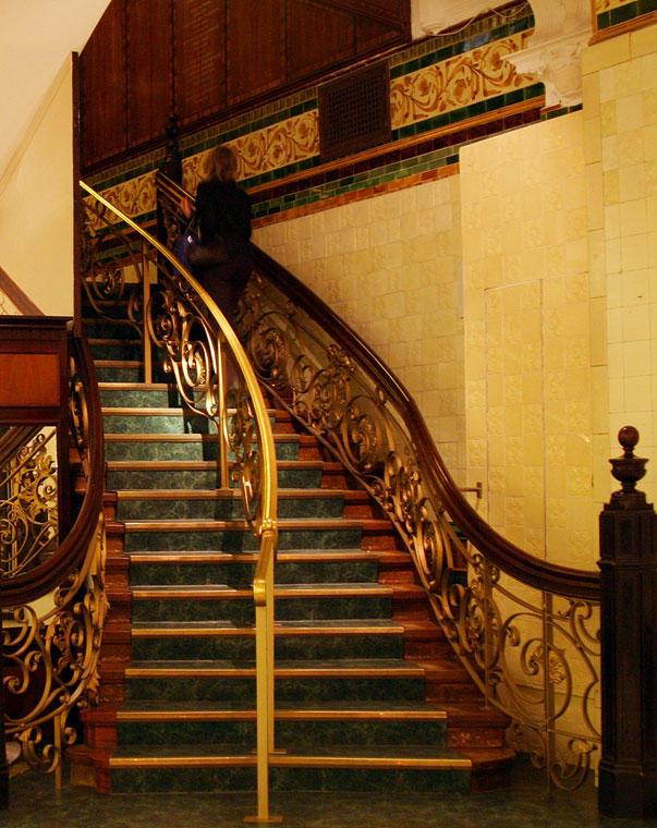 Harrods_Art Nouveau25.jpg