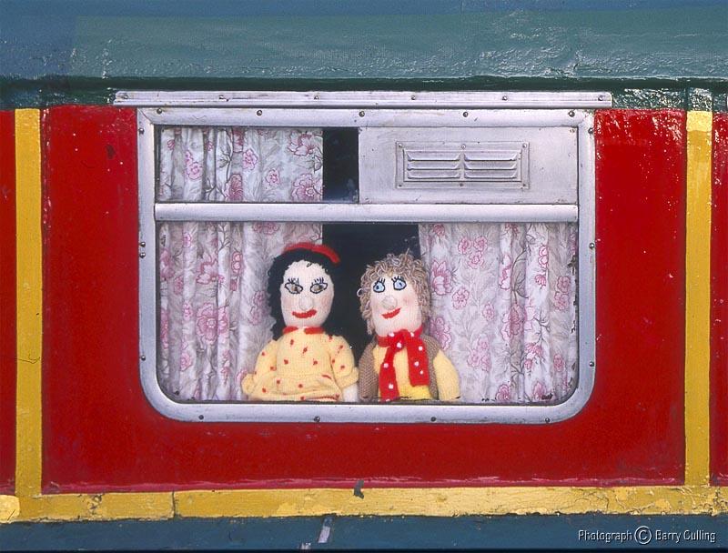 Barge Window.jpg