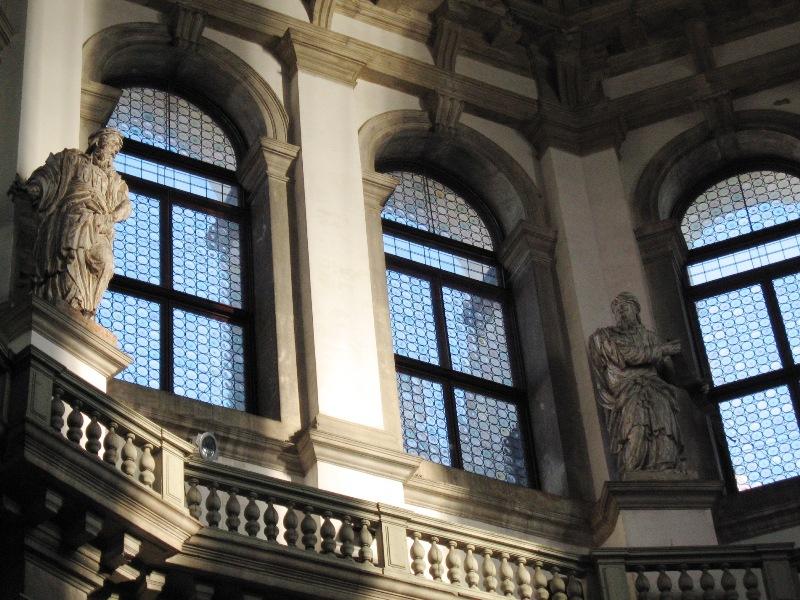 Venice - churches 02.JPG
