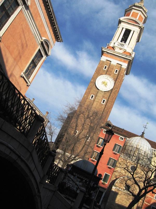 Venice - churches 03.JPG