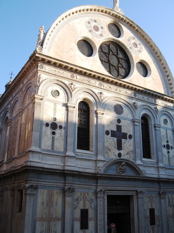 Venice - churches 04.JPG