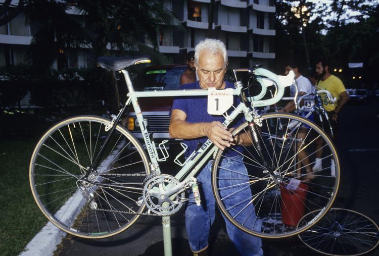 Piero Piazalunga