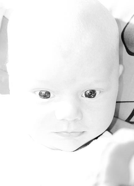 baby eyes.jpg
