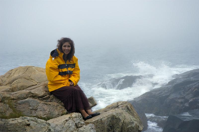 DLWS Otter Cliffs_001.jpg