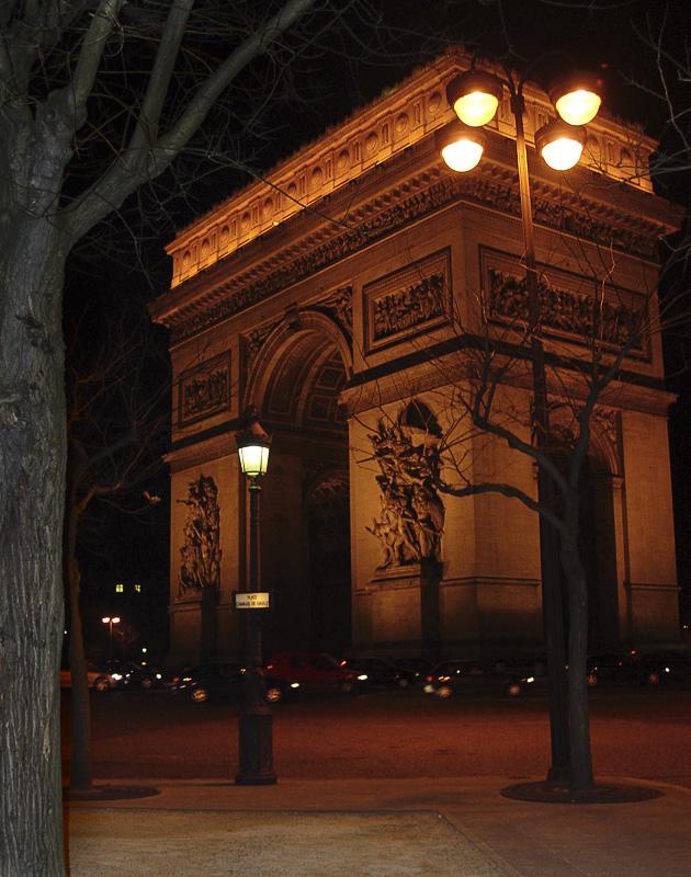 Paris_006.jpg
