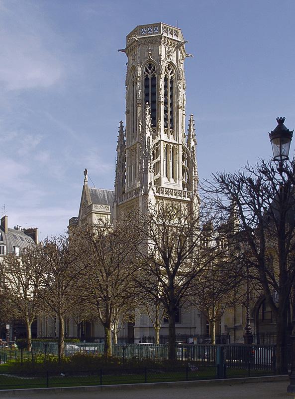 Paris_008.jpg