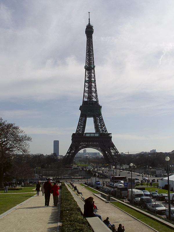 Paris_010.jpg