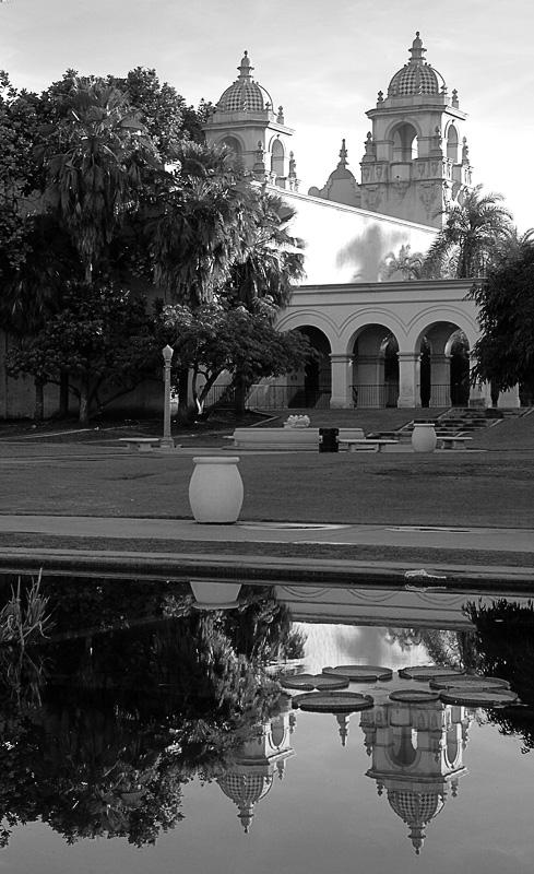 Balboa_002.jpg