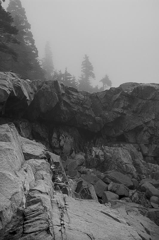Otter Cliffs_001.jpg