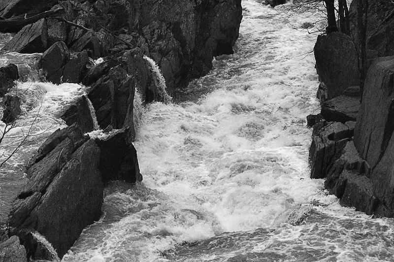 Great Falls_002.jpg