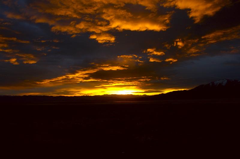 Fallon Sunrise_001.jpg