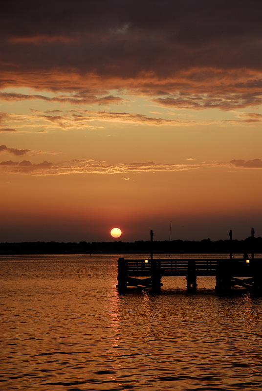 Patuxent Sunset_005.jpg
