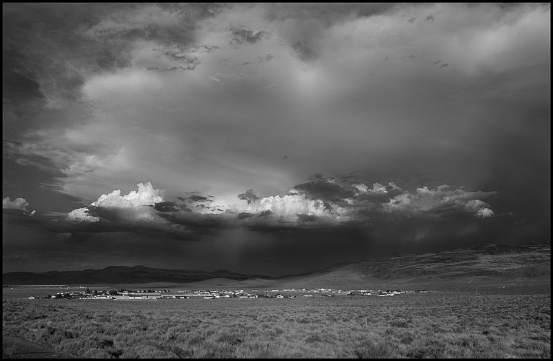 Fallon Storm_001.jpg