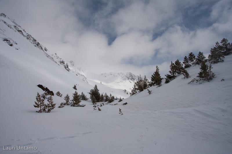 Andorra-23.jpg