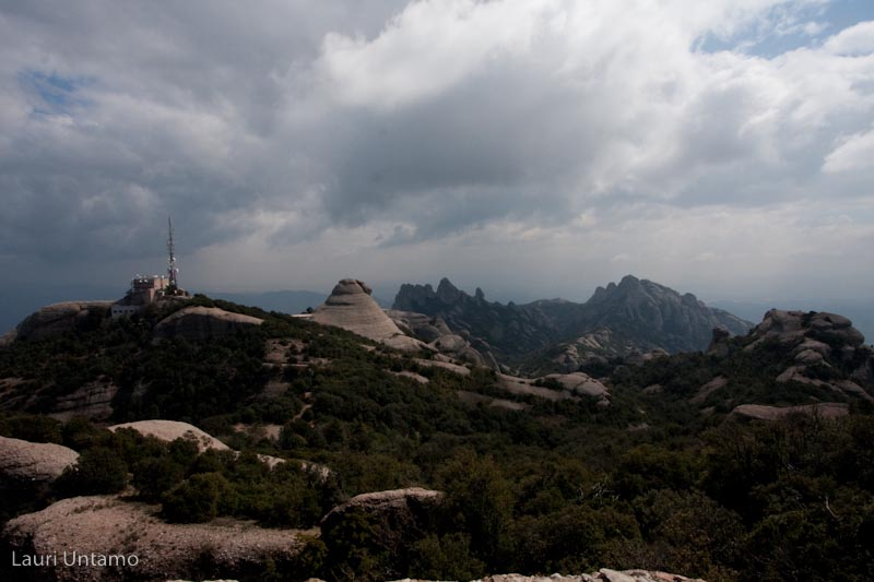 Montserrat-20.jpg