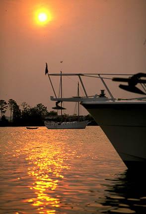 Chesapeake_Bay1.jpg