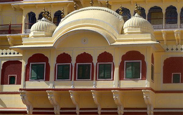 city-palace.jpg