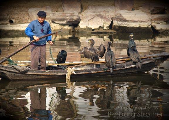 Cormorant Fisherman.JPG