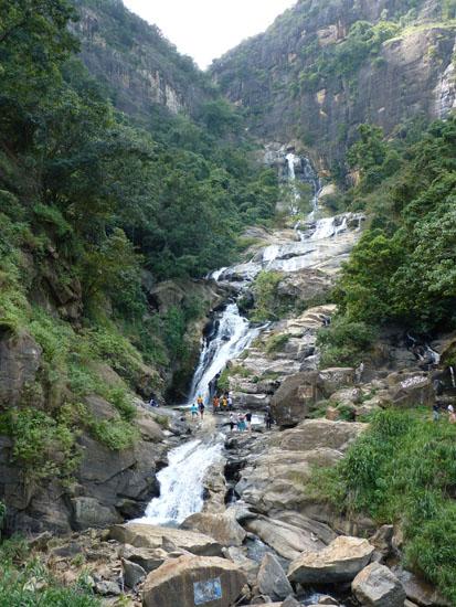 02 Ravana Falls