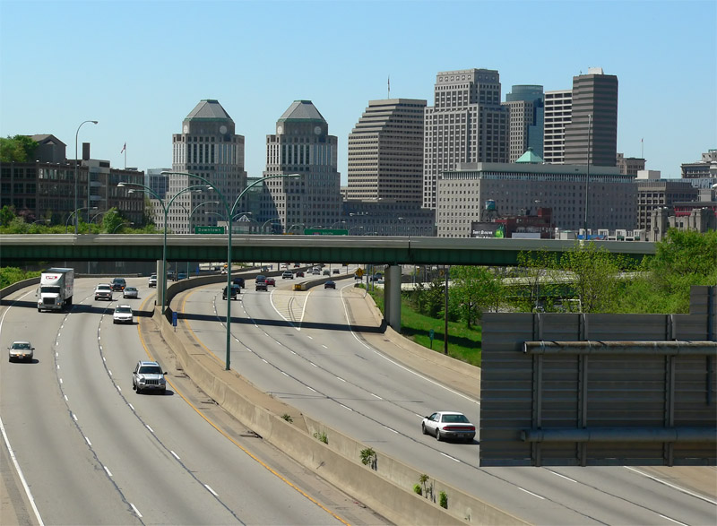 CincinnatiTransportation1u.jpg
