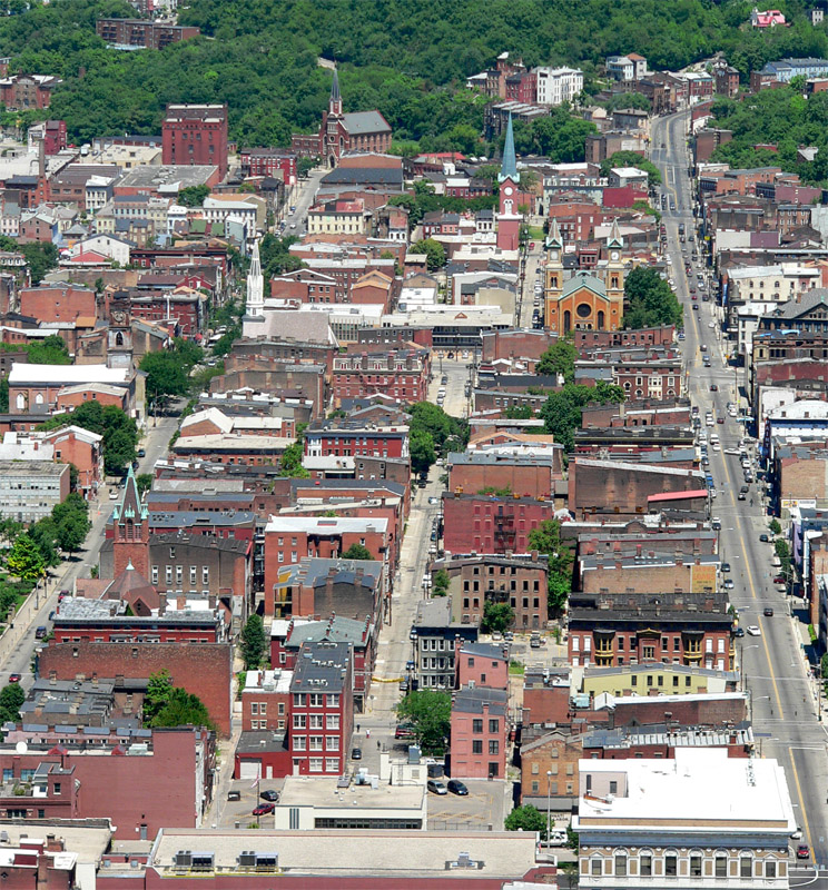 Over-the-Rhine1b.jpg