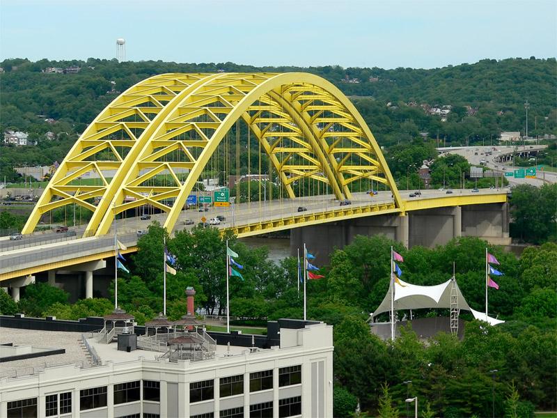 CincinnatiTransportation1d.jpg