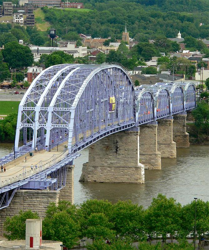 CincinnatiTransportation1e.jpg